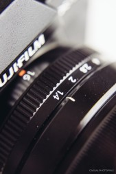 fuji xf 16mm product photos-2