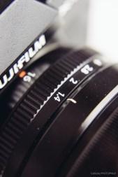 fuji xf 16mm product photos-2