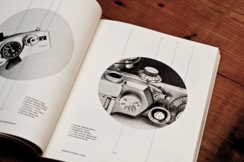 vetro editions analogue photography book-12