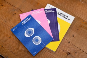 vetro editions analogue photography book-4