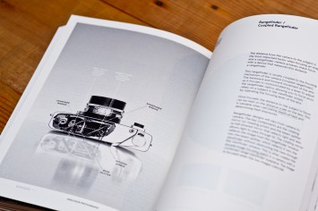 vetro editions analogue photography book-5