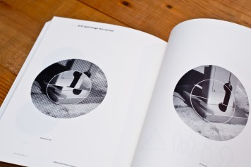 vetro editions analogue photography book-8