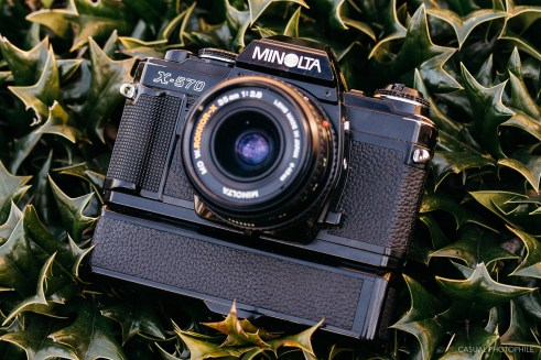minolta x570 and maxxum 7000 product photos-1