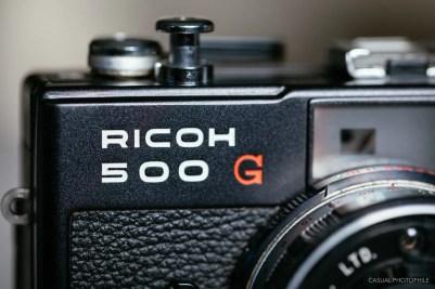 ricoh 500g camera review-11