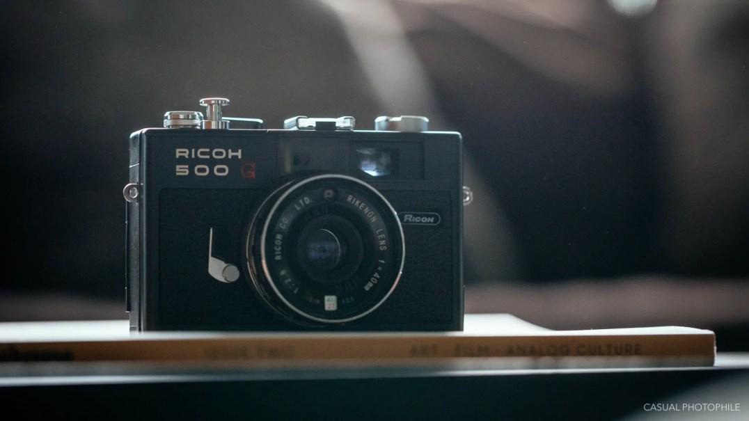 ricoh 500g camera review-14
