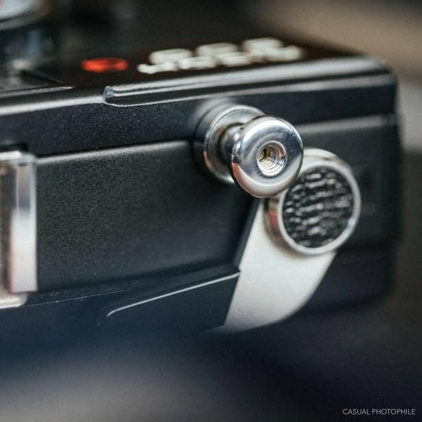 ricoh 500g camera review-5