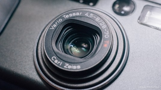 yashica t4 zoom product photos-1