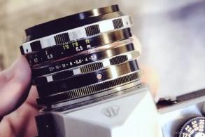 Schneider Kreuznach 50mm f-2.8 samples-27