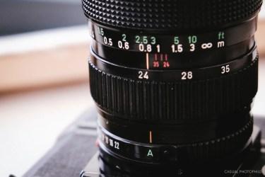 canon FD 24-35mm L lens-7