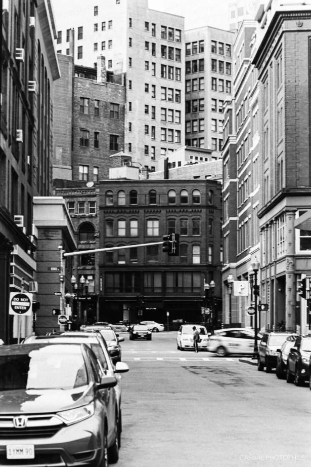 film ferrania p30 samples boston james-11