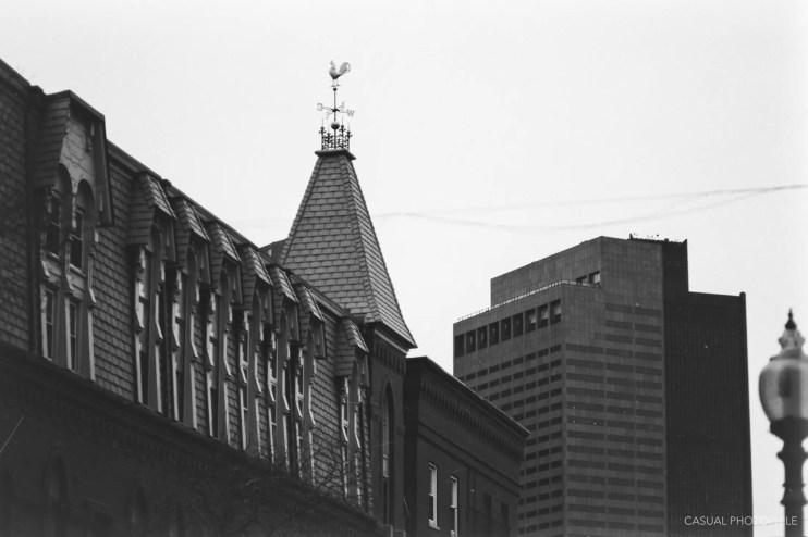 film ferrania p30 samples boston james-18
