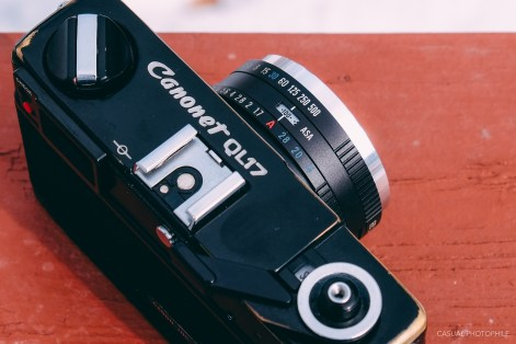 Chris Canon Canonet Review product shots-6