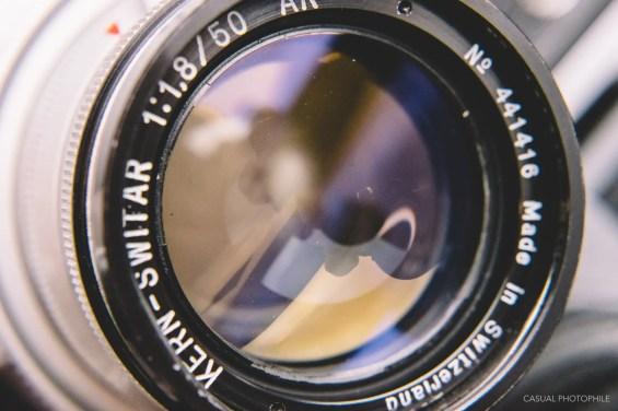 alpa 10d camera review product photos-11
