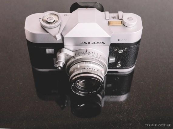 alpa 10d camera review product photos-6
