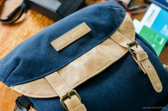 k&F concept bag review 01-5