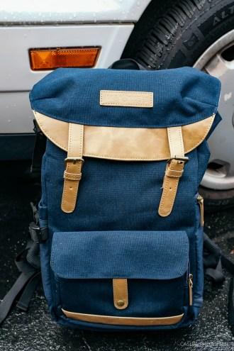 k&F concept bag review 01-7
