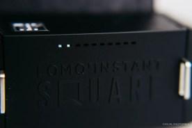 lomo instant square review-4