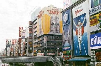 fujifilm c200 sample shots josh solomon-32