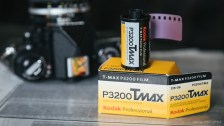 kodak tmax p3200 review product photos-1