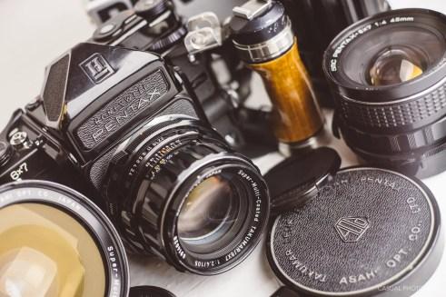 Pentax 67 product shots-2