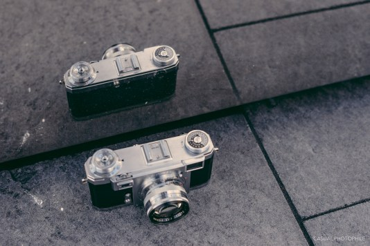 contax ii a review-9
