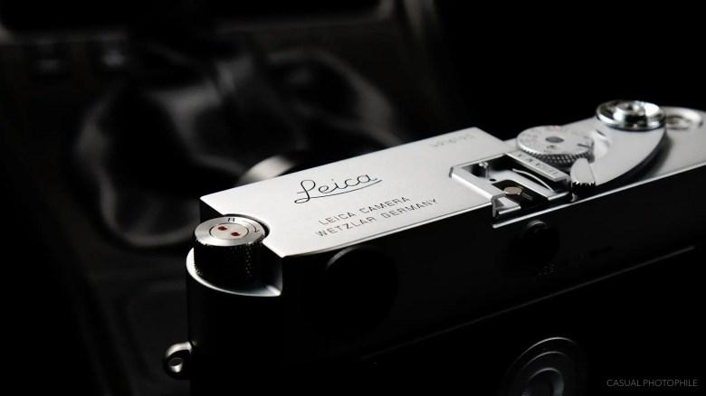 Leica MA Product Shots-4