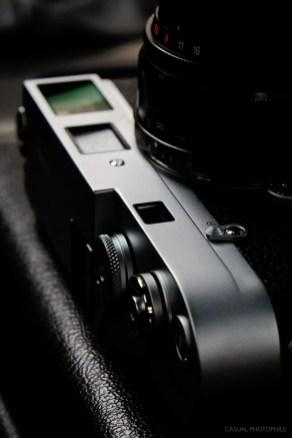 Leica MA Product Shots-7