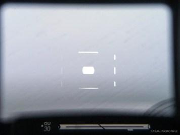 Leica M5 viewfinder-3
