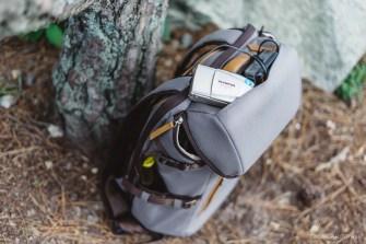 moshi camera bag-13