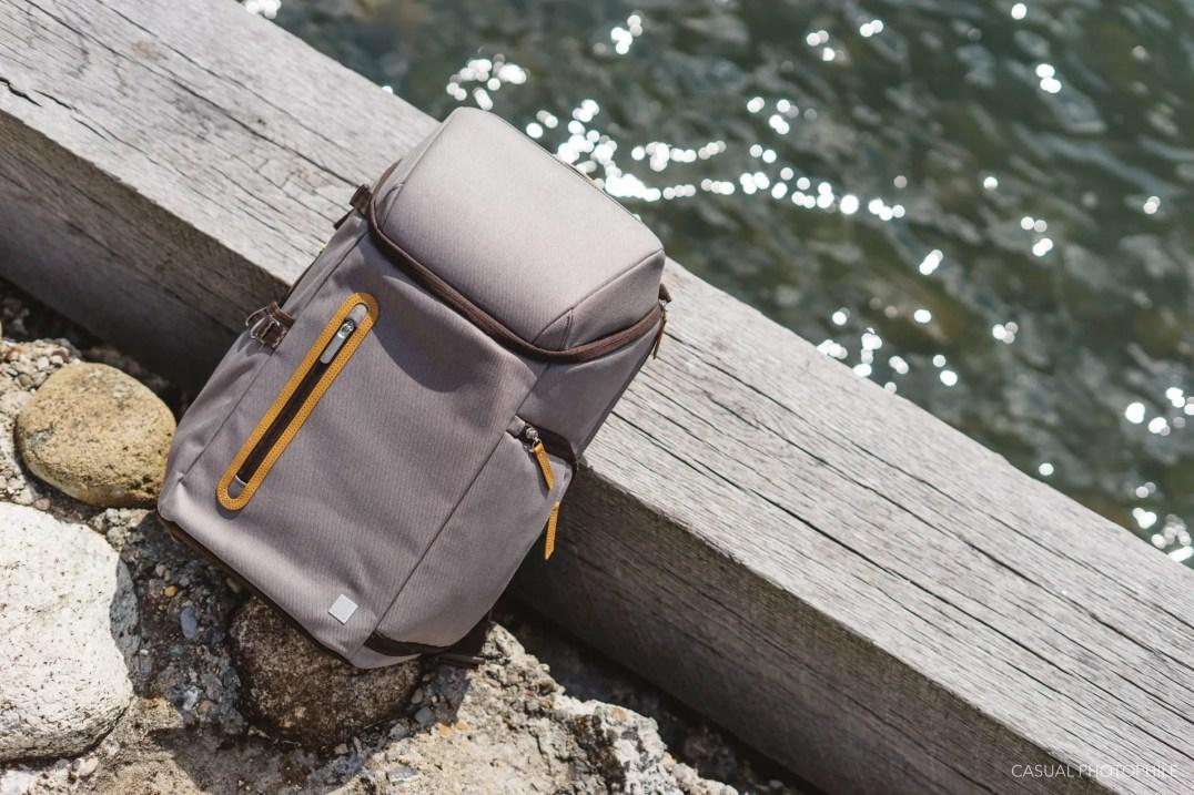 moshi camera bag-2