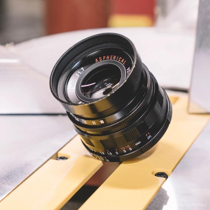 voigtlander ultron 35mm f 1 7 ltm lens products samples-2