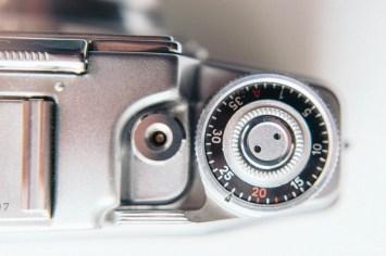 Agfa Ambi Silette product Photos-10