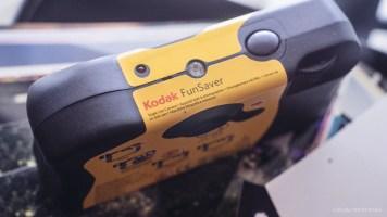 kodak funsaver disposable camera review-1