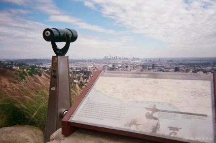 kodak funsaver disposable camera review-15