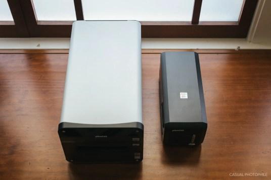 plustek opticfilm 120 scanner review-14