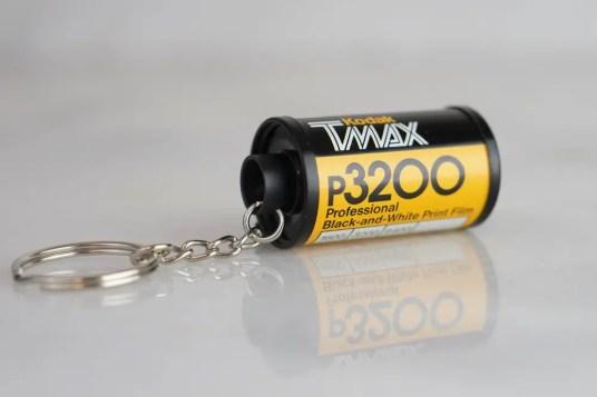 nikon+l35af+for+sale+film+camera+-+12