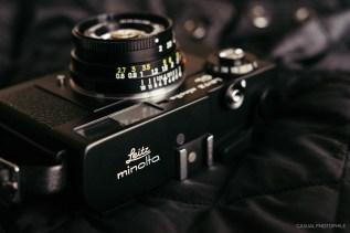 Leica CL product photos-2
