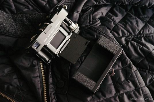 Leica CL product photos-8