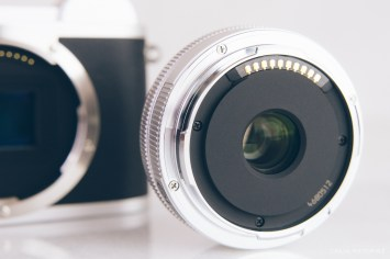 leica elmarit-tl 18mm lens review products-11