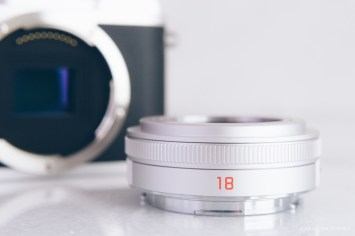 leica elmarit-tl 18mm lens review products-8