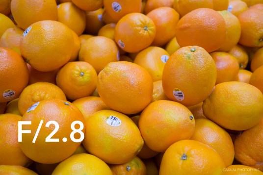 leica elmarit-tl 18mm lens review samples-21f28