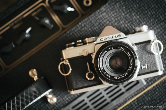olympus zuiko 40mm f2 lens review-4