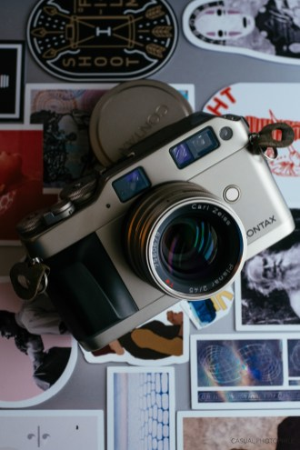 Contax G1 Review (6 of 22)