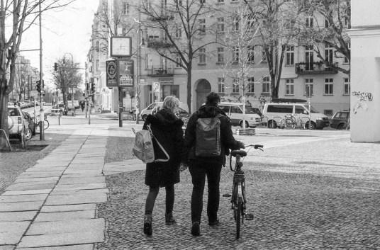 Lomography berlin kino review samples (16 of 31)