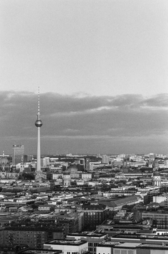 Lomography berlin kino review samples (19 of 31)