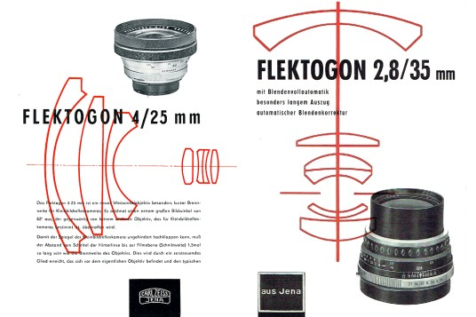 zeiss flektogon review (9 of 27)