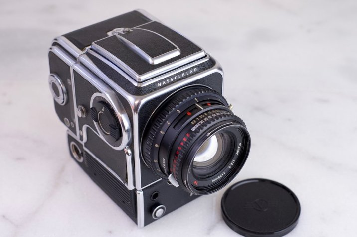 Hasselblad+500+ELM+for+sale+-+2