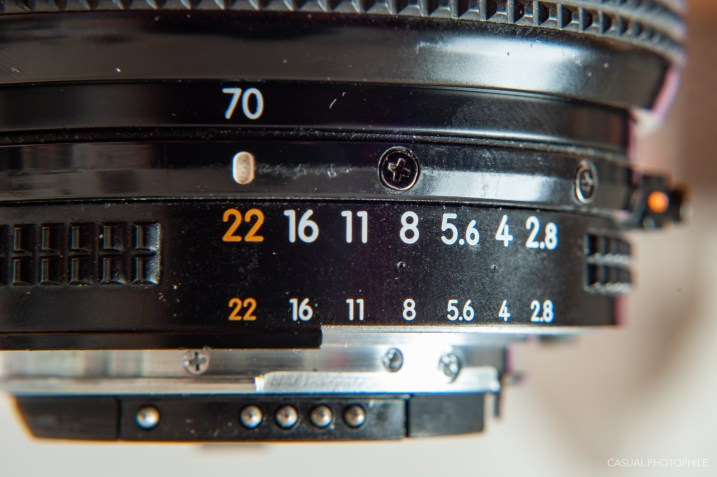 nikon AF Nikkor 35-70mm f-2.8 review (10 of 11)