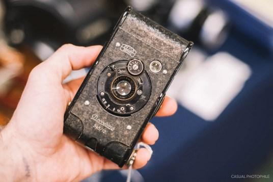 127 film camera (1 of 1)