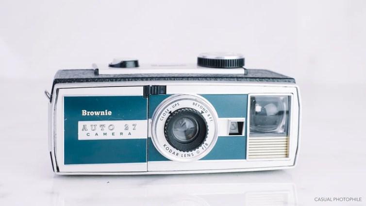 127 film cameras 1 (1 of 1)